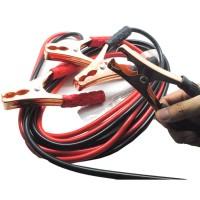 Jumper Starter Kabel Aki 3 Meter Pure Copper 500 AMP
