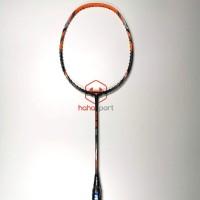 Raket Badminton Mizuno ACCEL ARC 747