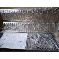 Rak Dapur / Kitchen Rack / Kitchen set ( DH201-700mm )