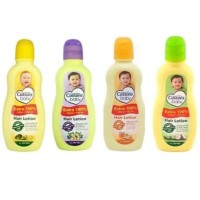Cussons Baby Hair Lotion 100 + 100ml / Cussons Hair Lotion