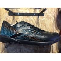Kicosport Sepatu futsal specs swervo thunderbolt in Ultrasonic
