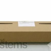 NEU Samsung 4GB RAM PC3-12800 1600MHz DDR3 SODIMM Apple - CA46212-468