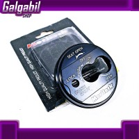 Cover Tutup Kunci Kontak Motor Yamaha Nmax Mio Dll Black Lock On PNP