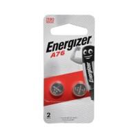 Energizer Set Baterai Alkaline Lr44 2 Pcs