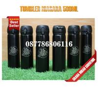 Tumbler Niagara Promosi | Tumbler Stainless 500ml | Tumbler Polos