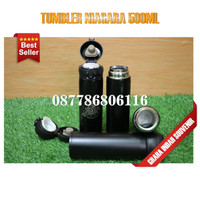 Tumbler Niagara Promosi | Tumbler Niagara Custom | Tumbler Stainless