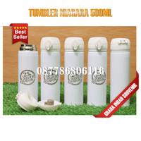 Tumbler Niagara Promosi | Tumbler Niagara Murah | Niagara Polos 500ML