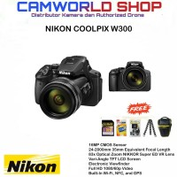 Info Coolpix P900 Katalog.or.id