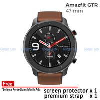 Xiaomi AMAZFIT GTR 47mm Smartwatch Ultra-Long Battery Life