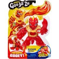 Goo Jit Zu Squishy Action Figure - Hot Toys 2019