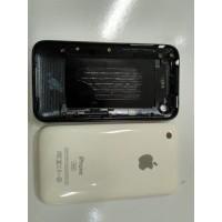 Backdoor Tutup Baterai Iphone 3G 16GB