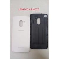 Backdoor Tutup Baterai Lenovo K4 Note A7010 5.5 inchi