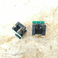 ADAPTER TSSOP16/8