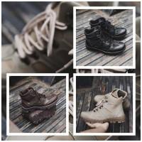 Crocodile Endure PVC Boots Safety Tracking Pdl Ujung Besi