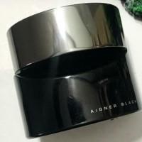 Parfum Original Aigner Black Man 125ml reject Nonbox Aigner Black Men