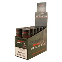 Cyclones Stealth isi 2pcs
