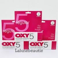 oxy5 25g oxy 5 25 gram