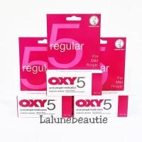 oxy5 10g oxy 5 10 gram