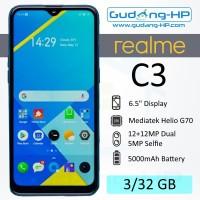 Katalog Realme C3 3 32 Katalog.or.id