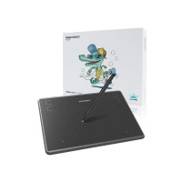 HUION Inspiroy H430P Graphic Drawing Pad Pen Tablet