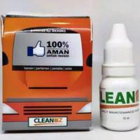 Perawatan Motor Mobil Penghemat BBM CLEANOZ