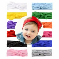 Termurah Baby Headband / Bandana Bayi / Bando Bayi Anak