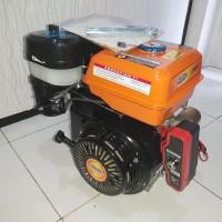 gx390 stater mesin bensin merk Robotech
