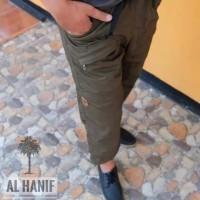 Sirwal murah/celana pria/celana murah/celana panjang/celana muslim