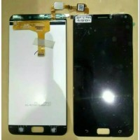Lcd + TouchScreen Asus Zenfone 4 Max Pro / ZC554KL / X00ID