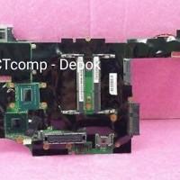 Mainboard Motherboard Laptop Lenovo Thinkpad X230