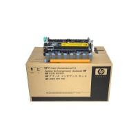 HP PRINTER MAINTENACE KIT Q5422A