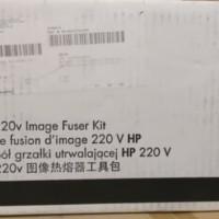 FUSER KIT HP Q7503A 220V
