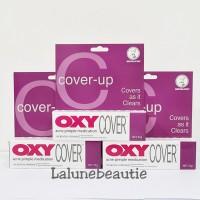 Oxy Cover 25 gram