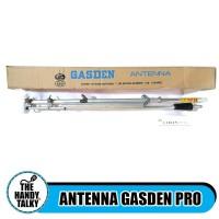 Antenna Gasden PRO