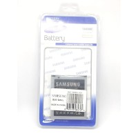 Baterai Samsung i8160 / Galaxy Ace 2 ORI 99% TERMURAH