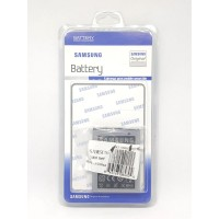 Baterai Samsung S5830 / Galaxy Ace ORI 99% TERMURAH