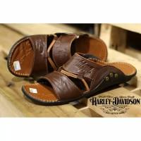 Sandal Harley