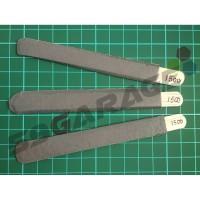 59garage Sanding Stick 1500 - Gundam model Kit Tool