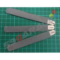 59garage Sanding Stick 2000 - Gundam model Kit Tool