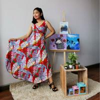 New Product Dress Moza , maxi dress sexy