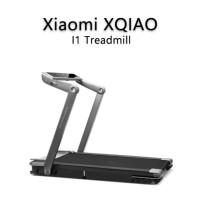 Xiaomi XQIAO I1 Treadmill