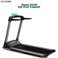 Xiaomi XQIAO Q2S Plus Treadmill
