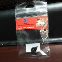 SHS Reinforced 2nd Sear for VSR / L96 - Airsoft M0023