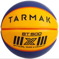 Bola basket ball tarmak basketball tarmak original