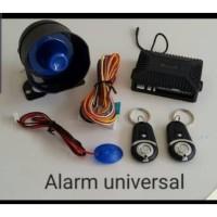 alarm mobil beltech mobil Rush/Terios