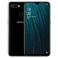 Oppo A5s (3GB/32GB)