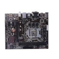 Motherboard Colorful C.B250M-HD V20 LGA 1151