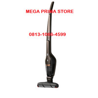 VACUUM CLEANER ELECTROLUX ZB 3423B