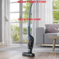 VACUUM CLEANER ELECTROLUX ZB 3411