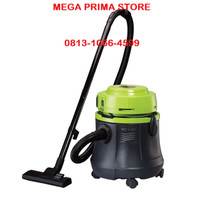 VACUUM CLEANER ELECTROLUX WET AND DRY Z-823 / Z 823 GARANSI RESMI